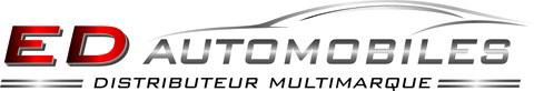 ED Automobiles